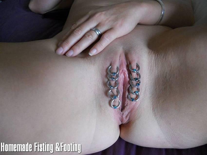 Cock sucking girls in bondage