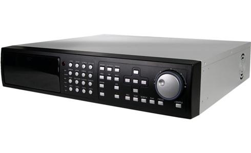 Sdr 400atm цифровой видеорегистратор инструкция