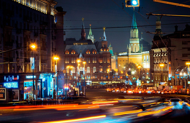 Путин понадеялся, чтоМосква обойдется в2021 году беззаймов
