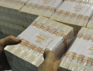 Синко-банк ограничил открытие ипополнение вкладов наполгода