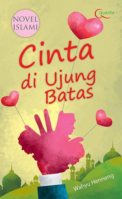 Ebook Gratis Download PDF Download Ebook Novel Dilan