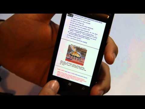Epub reader for nokia asha 501
