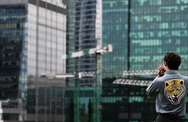 Крупный бизнес подверг критике новый закон обанкротстве