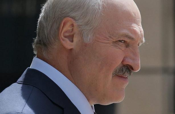МИДУкраины обвинил Лукашенко взапугивании белорусов «украинским оружием»