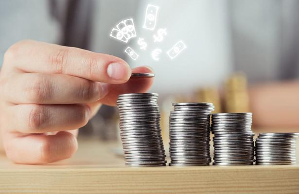 Индия запустит собственную цифровую валюту