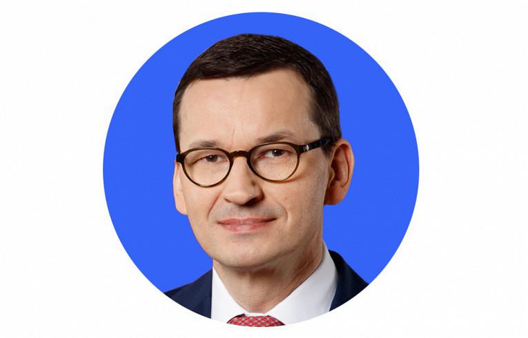 Занарушение принципа верховенства права: ЕКпригрозила Польше санкциями