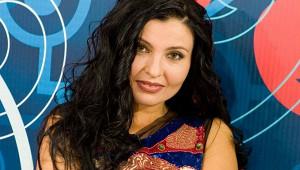 Наслуху: певица Светлана Владимирская перенесла 6операций