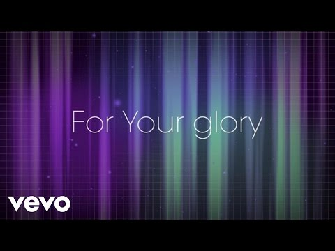 Download Tasha Cobbs Without You- LIVE - GenYoutubenet