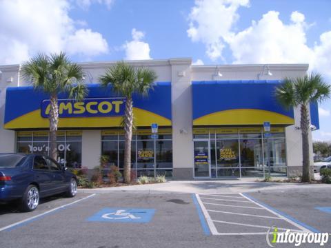 Orlando payday loans