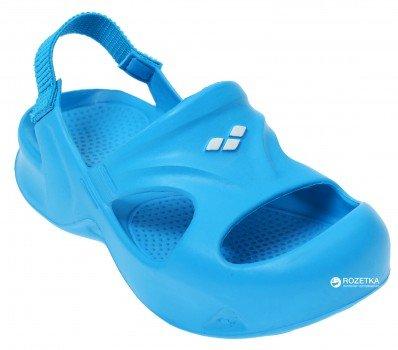 Детскую обувь для купания