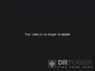 Free hairy pussy bukkake cumsoaked videos