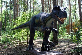 17динозавров за₽13млнвозьмет варенду челябинский зоопарк