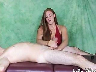 Women to women sex preview
