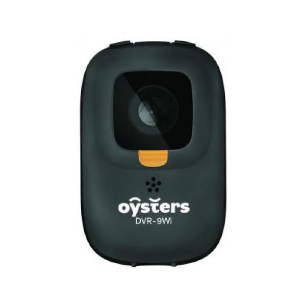 Oysters dvr 04d видеорегистратор