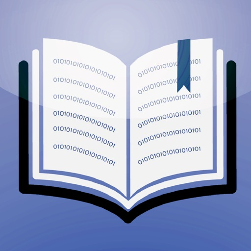 Neosoar epub reader for windows