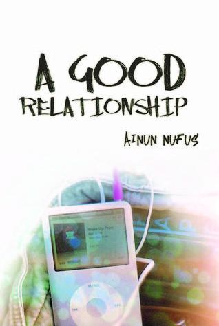 Ebook Download Novel Milea 3 Suara dari Dilan gratis pdf