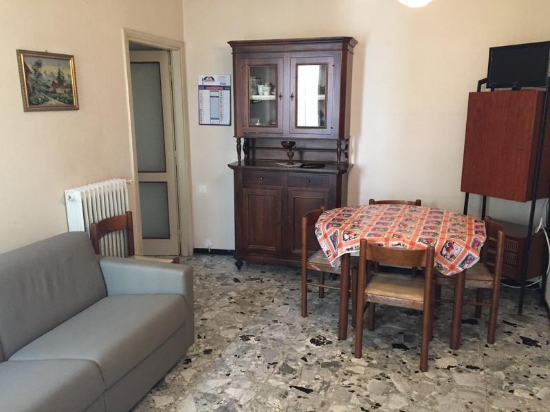 Коринф квартира до 100000 евро