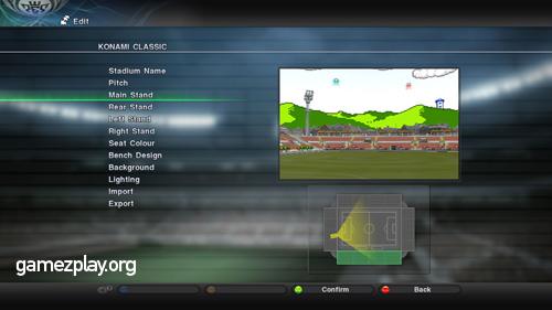 Pro Evolution Soccer 2014, PES 2014 PC Download - Full