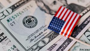 «Неждите доллара засторублей»