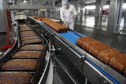 Врач дала совет россиянам повыбору хлеба