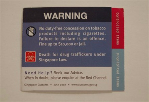 Diazepam illegal bestellen