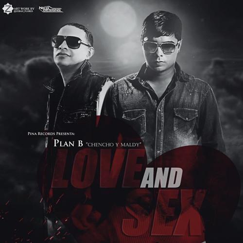 Plan B Mp3 Download MusicPleer