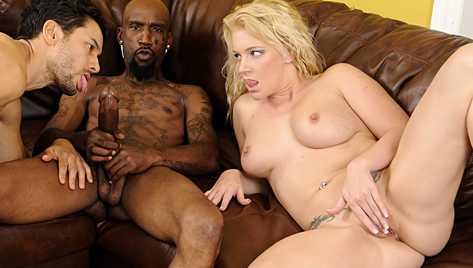 Japanese softcore affairs clips