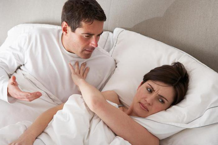 Что делать при запое мужа как остановить