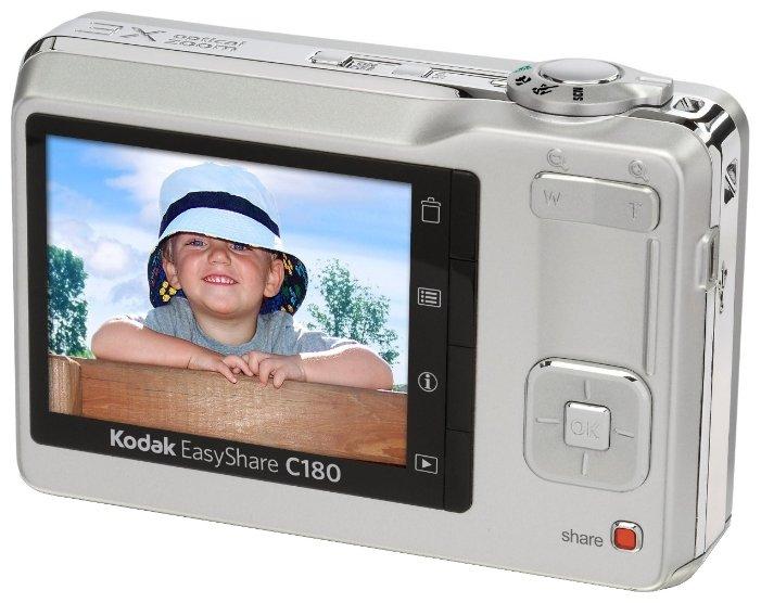 Kodak download software camera