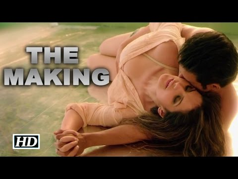 Hate Story 4 (Theatrical Trailer) HD Video Download 3gp