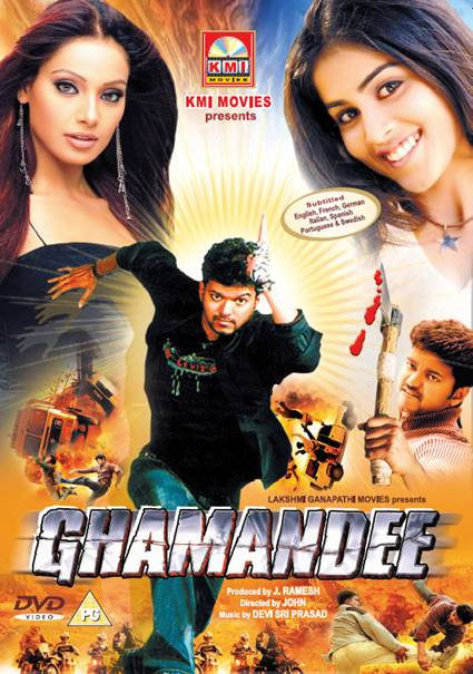 South Indian Hindi Dubbed Full Movies Watch Online Free
