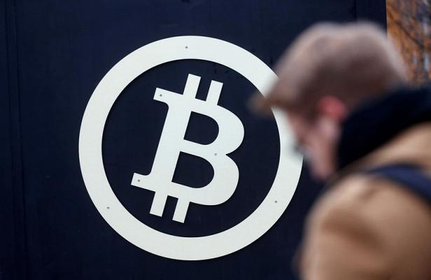 Новую криптовалюту можно получить бесплатно