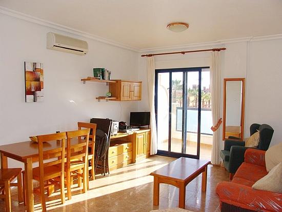 Четырехкомнатные квартиры в испании цены