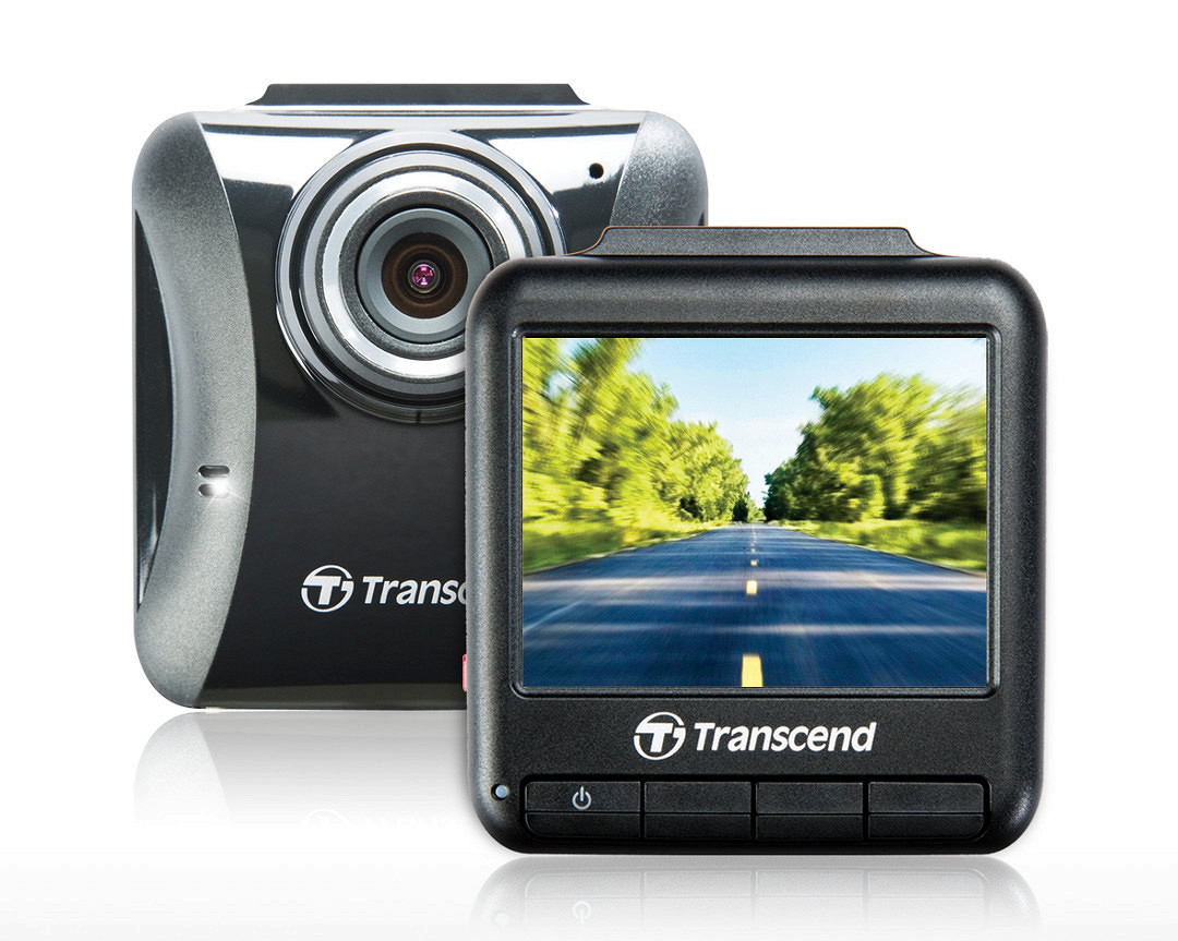 Рекомендуемые видеорегистраторы автомобильные