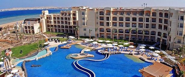 Эксперты рассказали, когда откроются курорты Египта