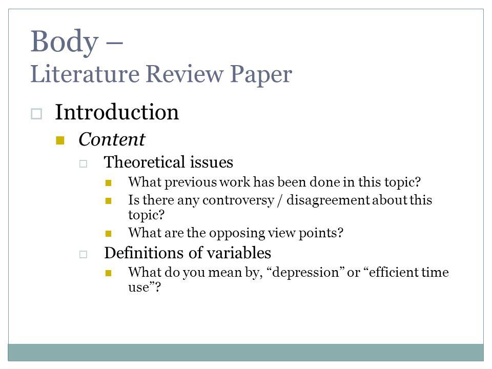 Custom Theoretical Analysis essay writing