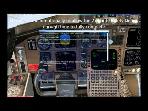 How To download( boeing 787-9 dreamliner) and setup for FSX