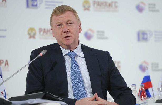 Инициатива Чубайса резко увеличит задолженность россиян