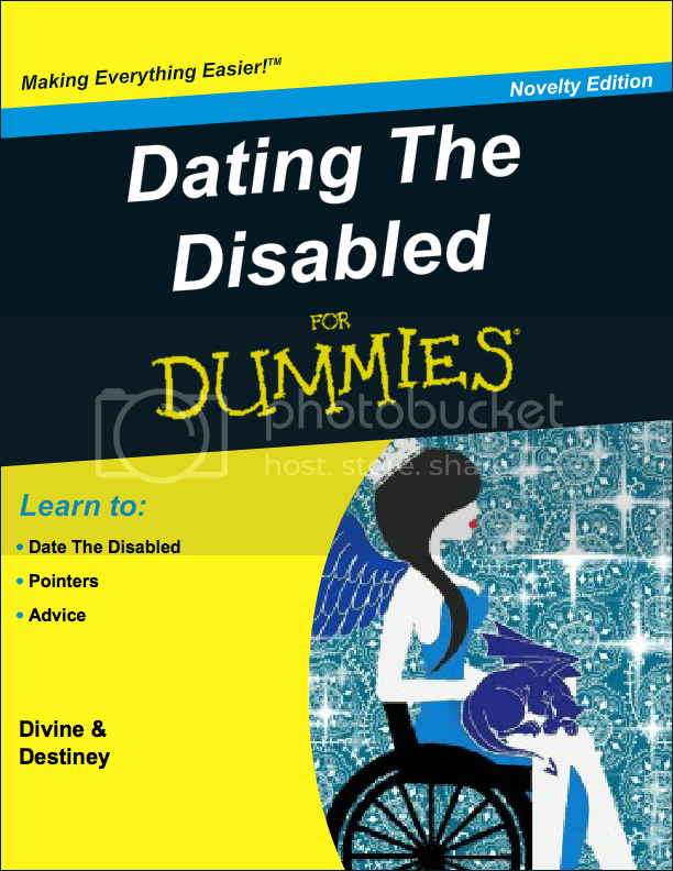 Dating agency for adults with learning disabilities