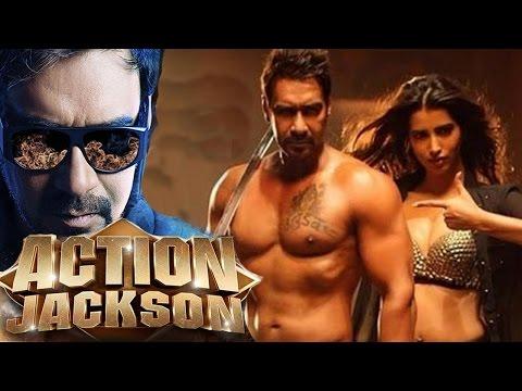 Zid (2014) Hindi Full Movie - HighQuality