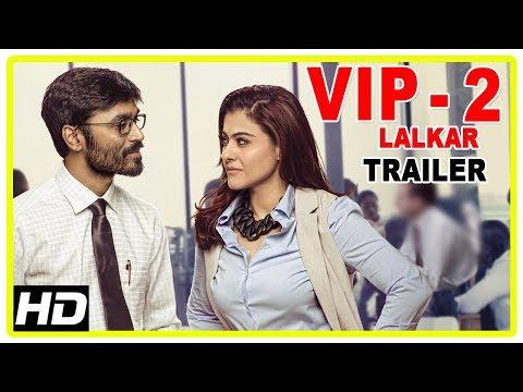 Vip Tamil Movie 2014 Full Movie Download In HD MP4