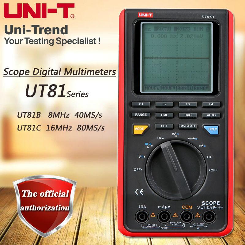 Uni t ut81b service manual