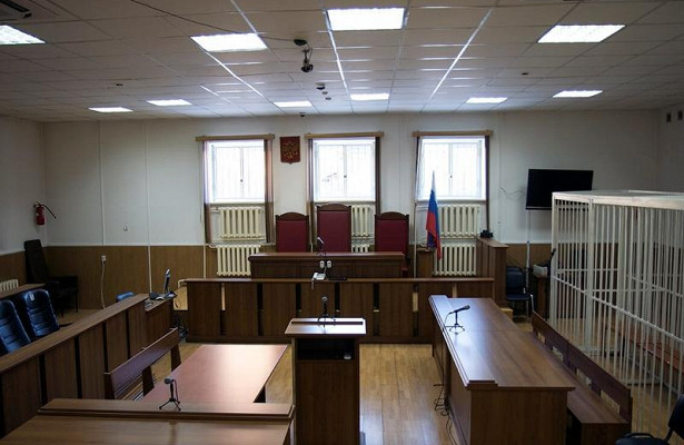 Ректор ЧГМА обжаловал судебное решение обадминистративной ответственности