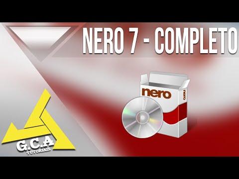 Tcharger Nero Express 7 - frencheazelcom