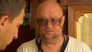 Актера из«Улиц разбитых фонарей» Никиту Струкова заподозрили впедофилии