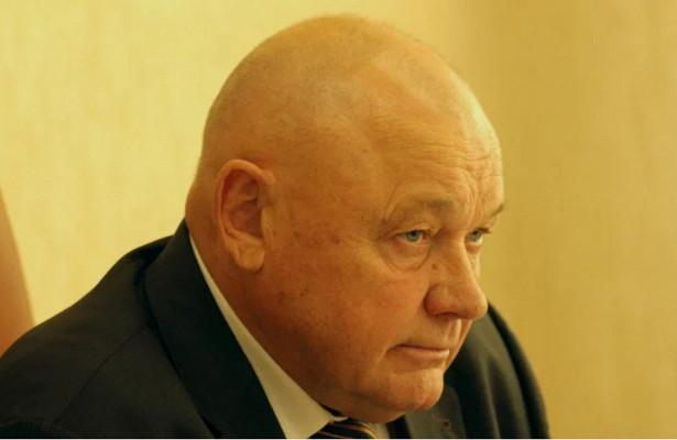 Саратовский единоросс сдал депутатский мандат из-запьяного вождения