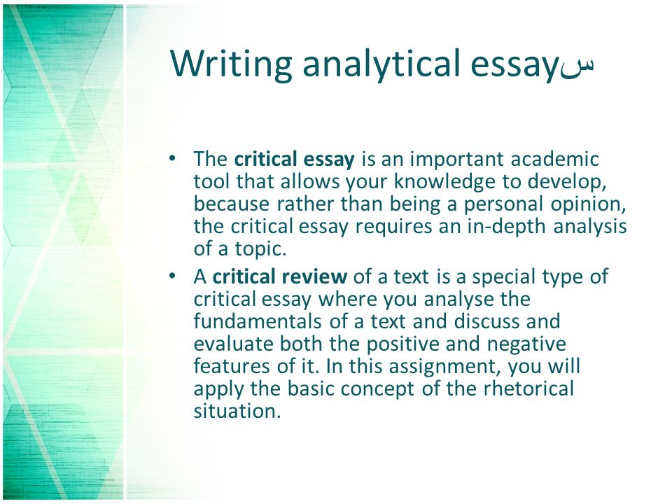 Write my help with writing a sociology essay