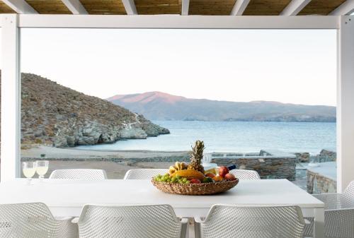 Дом в остров Хиос у собственника