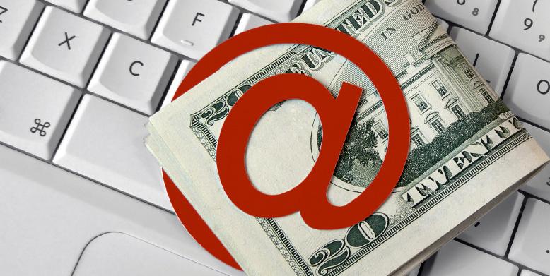 Как заработать через продажи через интернет