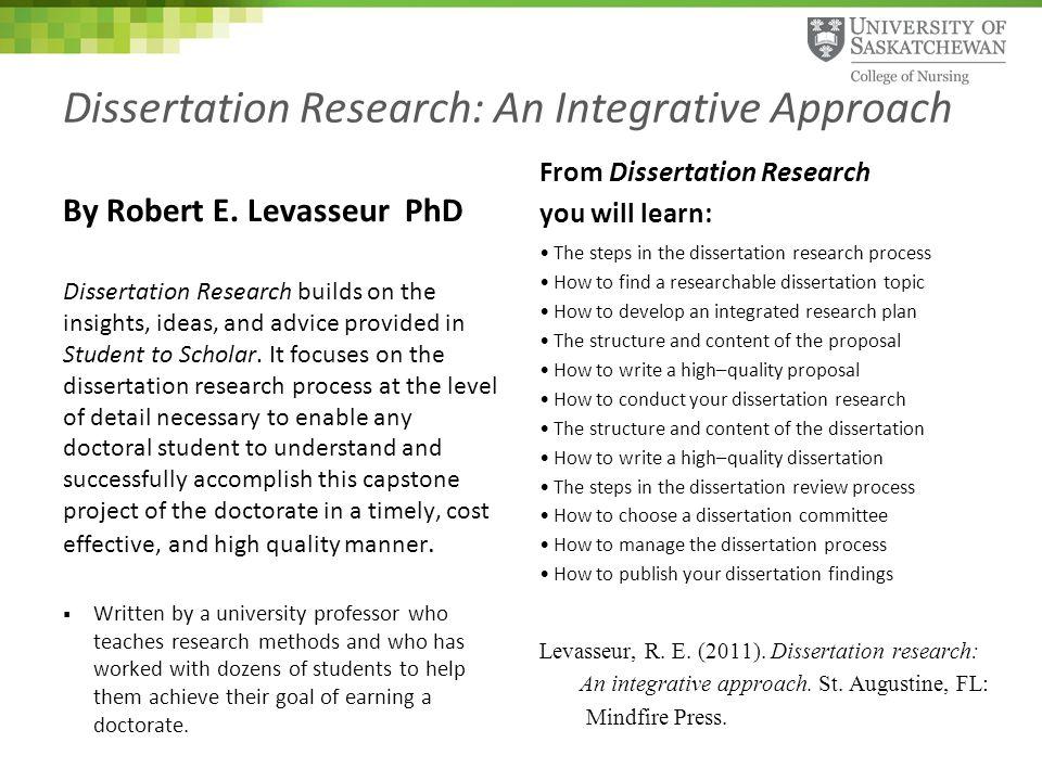 Write my how to find a dissertation